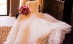 Mariage officiel en République Dominicaine, Cap Cana {Irina et Gregory}