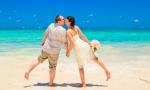 Mariage en République Dominicaine, Cap Cana {Katya et Valentin}