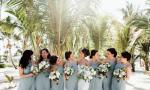 mariage-republique-dominicaine-punta-cana-11