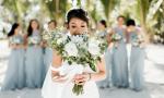 mariage-republique-dominicaine-punta-cana-12