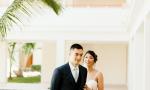 mariage-republique-dominicaine-punta-cana-13