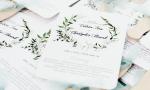 mariage-republique-dominicaine-punta-cana-15
