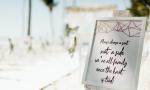 mariage-republique-dominicaine-punta-cana-17
