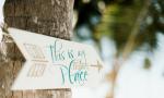 mariage-republique-dominicaine-punta-cana-18