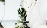mariage-republique-dominicaine-punta-cana-25