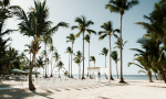 mariage-republique-dominicaine-punta-cana-27