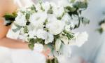 mariage-republique-dominicaine-punta-cana-30_0
