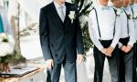 mariage-republique-dominicaine-punta-cana-31