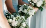mariage-republique-dominicaine-punta-cana-32