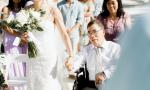 mariage-republique-dominicaine-punta-cana-33