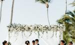 mariage-republique-dominicaine-punta-cana-34