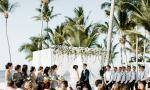 mariage-republique-dominicaine-punta-cana-35