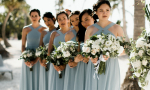 mariage-republique-dominicaine-punta-cana-36