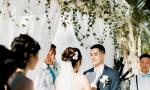 mariage-republique-dominicaine-punta-cana-37