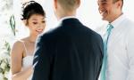 mariage-republique-dominicaine-punta-cana-38