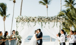 mariage-republique-dominicaine-punta-cana-39