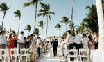 mariage-republique-dominicaine-punta-cana-40
