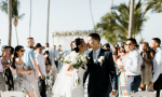mariage-republique-dominicaine-punta-cana-41