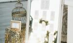 mariage-republique-dominicaine-punta-cana-42