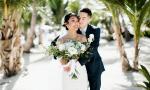 mariage-republique-dominicaine-punta-cana-45