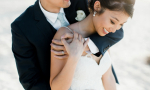 mariage-republique-dominicaine-punta-cana-46