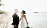 mariage-republique-dominicaine-punta-cana-47
