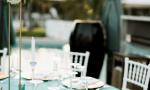mariage-republique-dominicaine-punta-cana-52