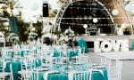 mariage-republique-dominicaine-punta-cana-53