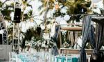 mariage-republique-dominicaine-punta-cana-55