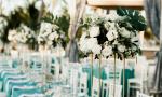 mariage-republique-dominicaine-punta-cana-56