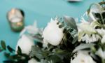 mariage-republique-dominicaine-punta-cana-57