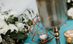 mariage-republique-dominicaine-punta-cana-59