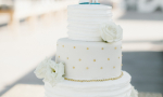 mariage-republique-dominicaine-punta-cana-61