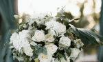 mariage-republique-dominicaine-punta-cana-62