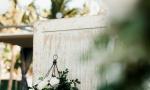 mariage-republique-dominicaine-punta-cana-65