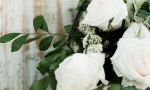 mariage-republique-dominicaine-punta-cana-66