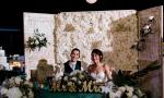 mariage-republique-dominicaine-punta-cana-67