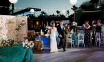 mariage-republique-dominicaine-punta-cana-68