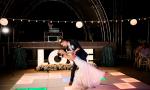 mariage-republique-dominicaine-punta-cana-69