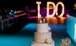 mariage-republique-dominicaine-punta-cana-70
