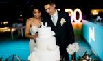mariage-republique-dominicaine-punta-cana-71