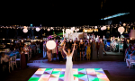 mariage-republique-dominicaine-punta-cana-72