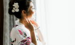 mariage-republique-dominicaine-punta-cana-9
