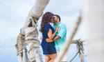 marriageproposalindominican_22