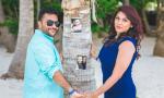 marriageproposalindominican_26