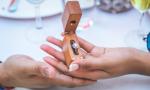 marriageproposalindominican_32