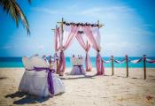 wedding_cap_cana_03