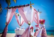 wedding_cap_cana_04
