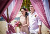 wedding_cap_cana_14