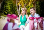 wedding_cap_cana_16